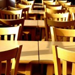cantine-chaises