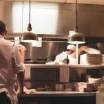chef-restaurant