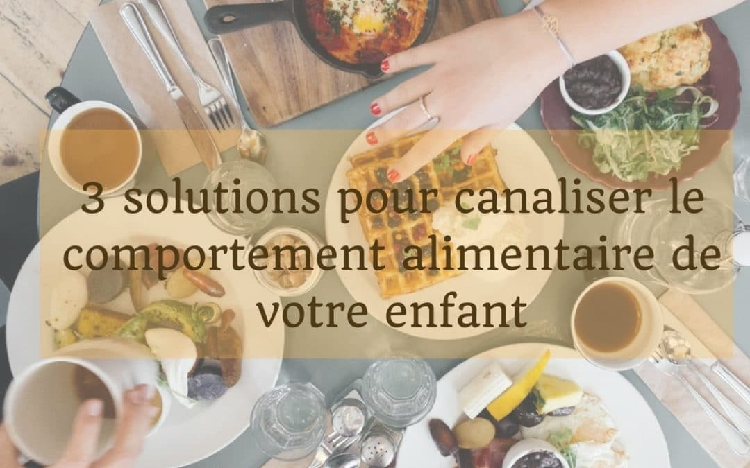 titre-comportement-alimentaire