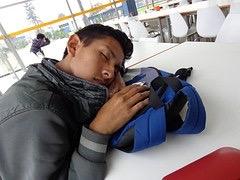 ado-endormi-table