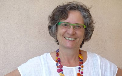 Isabelle Filliozat : un interview pour la connaitre