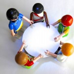 playmobil-table-ronde