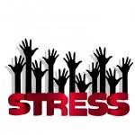 stress-mains