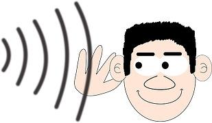 ecoute-auditif-oreille