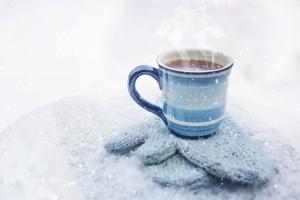 tasse-chaud-hiver