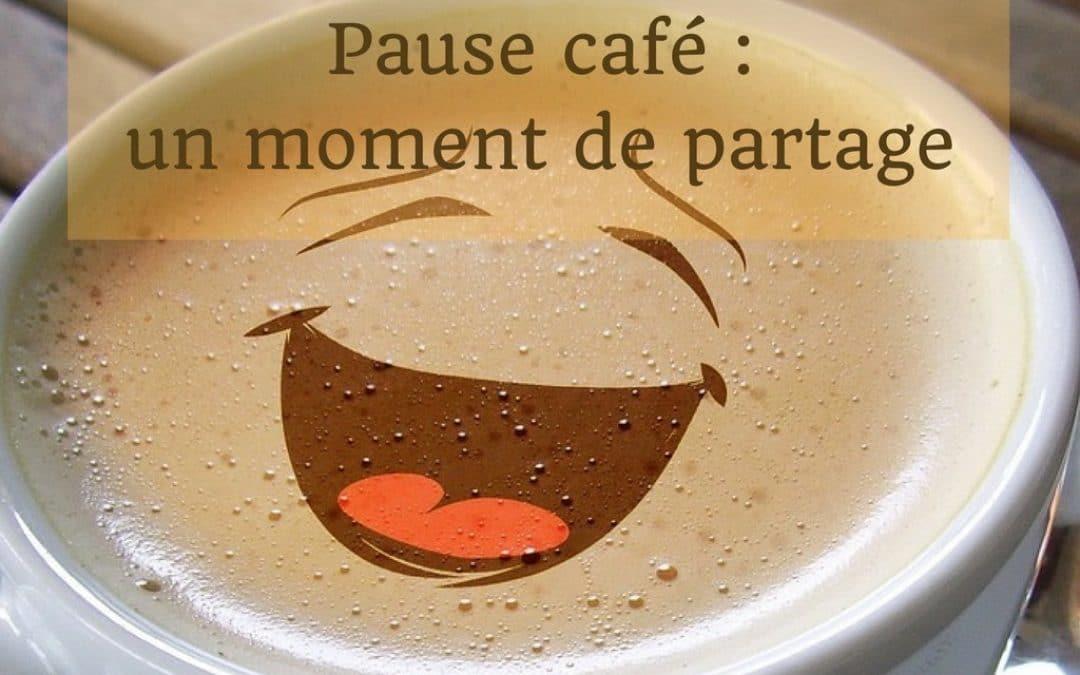 titre-pause-cafe
