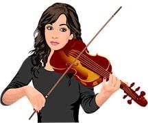 violon-femme-musique