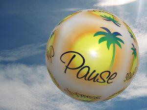 pause-palmier