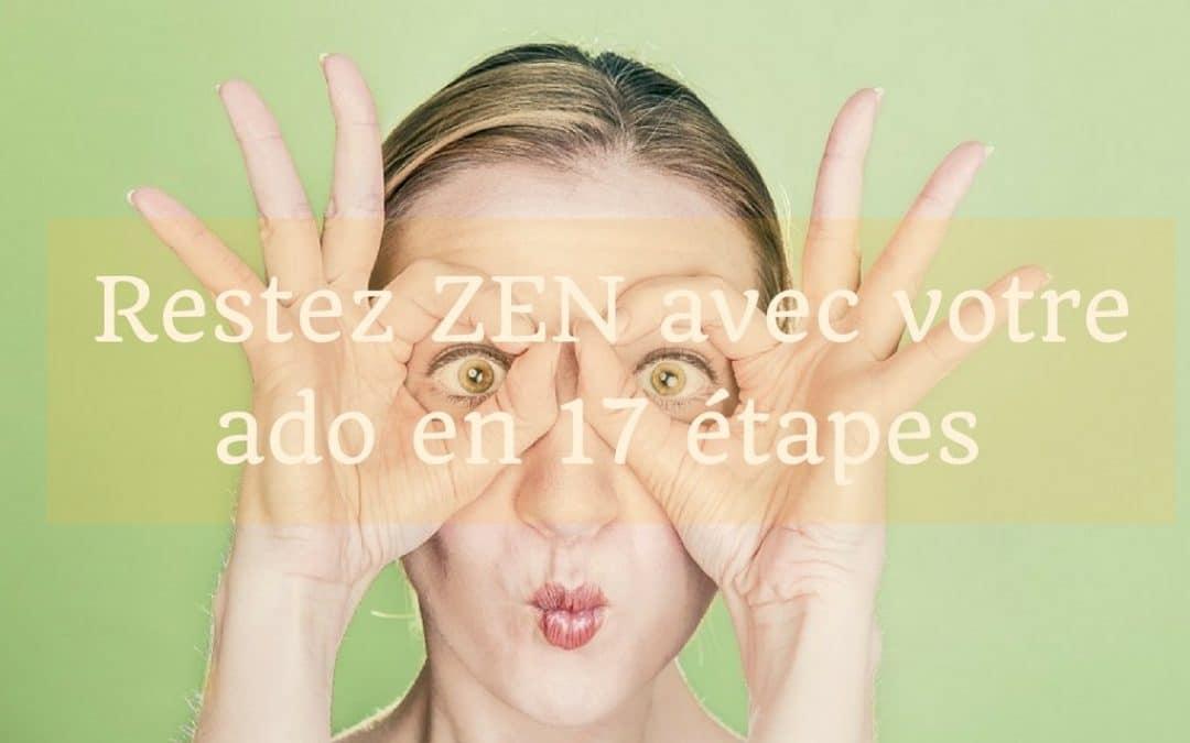 titre-rester-zen