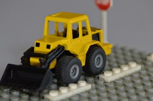 jouet-tracteur