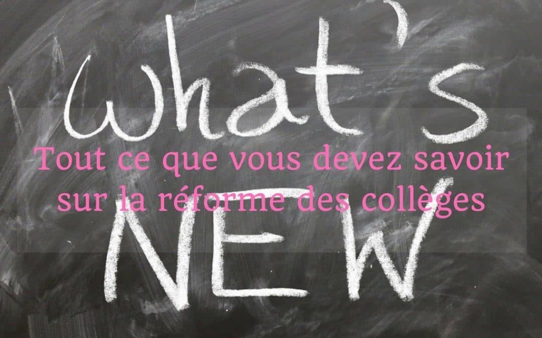 titre-reforme-college