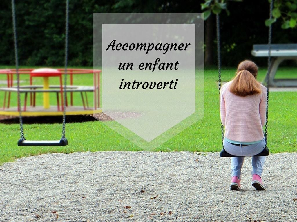 "Et si votre adolescent introverti devenait ""Elon Musk"" ?"