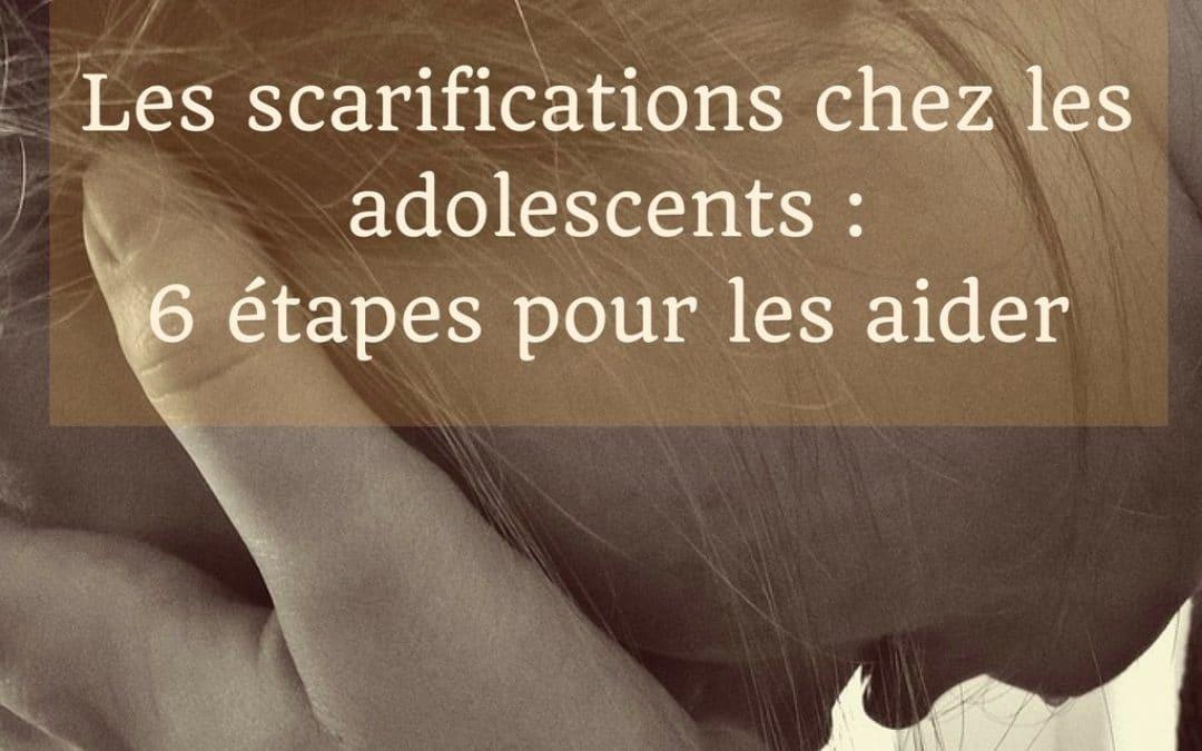 titre-scarifications-ados