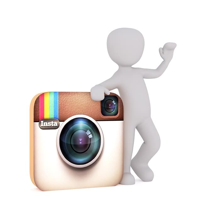 Onze choses (et plus) à savoir sur Instagram