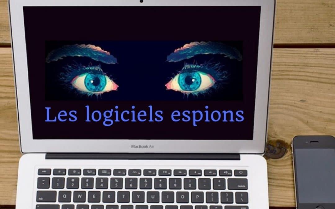 Logiciels espions : la chaine TF1 me demande (et te demande) de l'aide