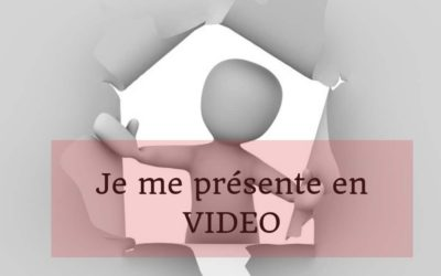 Présentation VIDEO d'Adolescence Positive